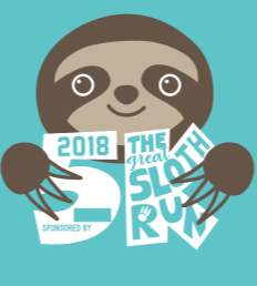 sloth231