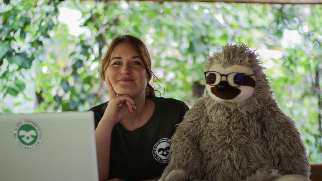 teacher sarah and jim
