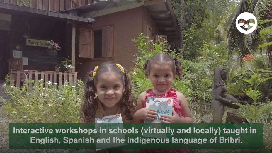 community-outreach education girls